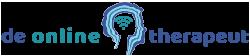 de-onlinetherapeut-logo-website-1x